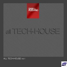 All Techno House Vol.1