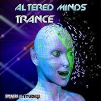 Altered Minds: Trance