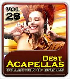 Best Acapellas V28