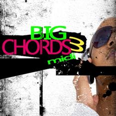 Big Chords Vol 3: Construction Chords