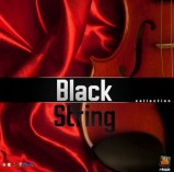 Black String Collection