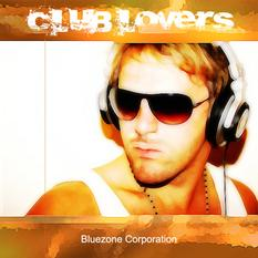 Club Lovers