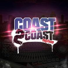 Coast 2 Coast Hip-Hop