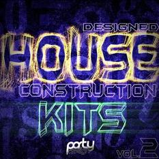 Designed Construction Kits Vol 2