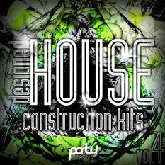 Designed Construction Kits Vol 4