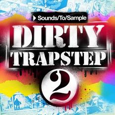 Dirty Trapstep 2