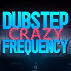 Dubstep Crazy Frequency