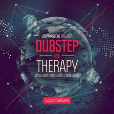 Dubstep Therapy