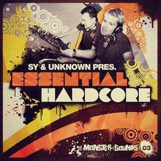 Essential Hardcore