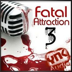 Fatal Attraction 3