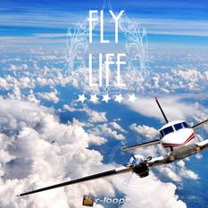 Fly Life