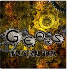 Gears: Industrial Rock