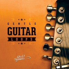 Gentle Guitar Loops