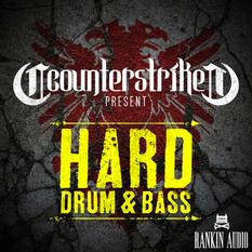 Hard Drum & Bass