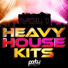 Heavy House Kits Vol.1