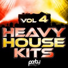 Heavy House Kits Vol.4