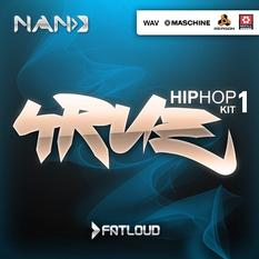 Hip Hop True Kit 1