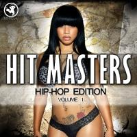 Hit Masters Hip Hop Edition Vol.1