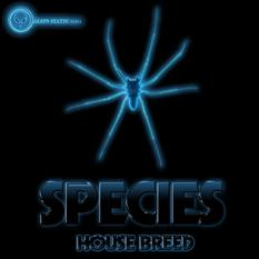 House Breed