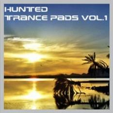 Hunted: Trance Pads Vol 1