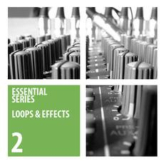 Loops and Effects
