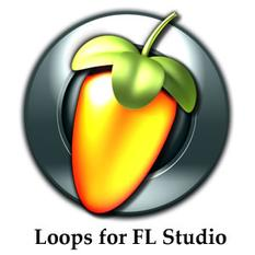 Loops For FL Studio