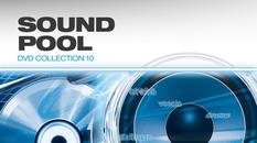 Magix Soundpool DVD Collection 10