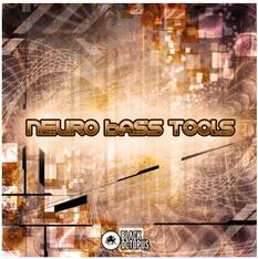 Neuro Bass Tools