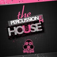 Percussionism House