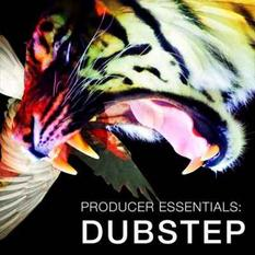 Producer Essentials Dubstep