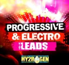 Progressive and Electro Leads