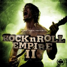 Rock'n'Roll Empire 2
