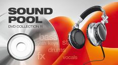 Soundpool DVD Collection 11
