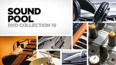 Soundpool DVD Collection 19