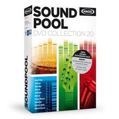 Soundpool DVD Collection 20
