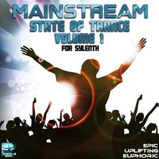 State Of Trance Vol 1