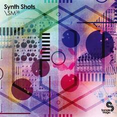 Synth Shots SM38