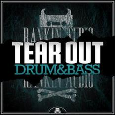 Tear-Out Drum And Bass