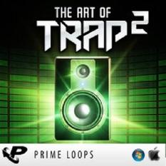 The Art Of Trap 2