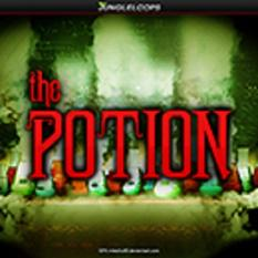 The Potion