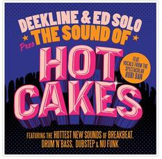 The Sound of Hotcakes