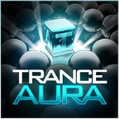 Trance Aura Synth Loops