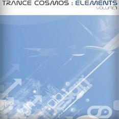 Trance Cosmos - Elements Volume 1