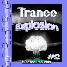 Trance Explosion Vol.2