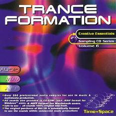 Trance Formation Vol.6