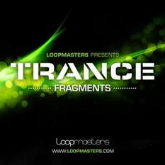 Trance Fragments 2009 New