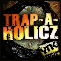 Trap-A-Holicz