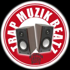 Drum Kits - Trap Muzik Beatz
