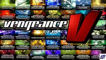 Vengeance Samplepack Complete Collection