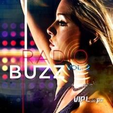 VIP Loops Radio Buzz 2